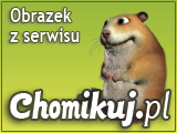 Micky Mouse en Minnie Mouse - Ramka dziecięca 5329.png